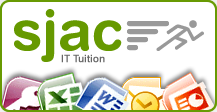 Click here for SJAC IT Tuition